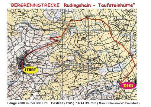 Copyright http://www.tgv-schotten.de/wms_neu/pdf/Bergrennstrecke.pdf
